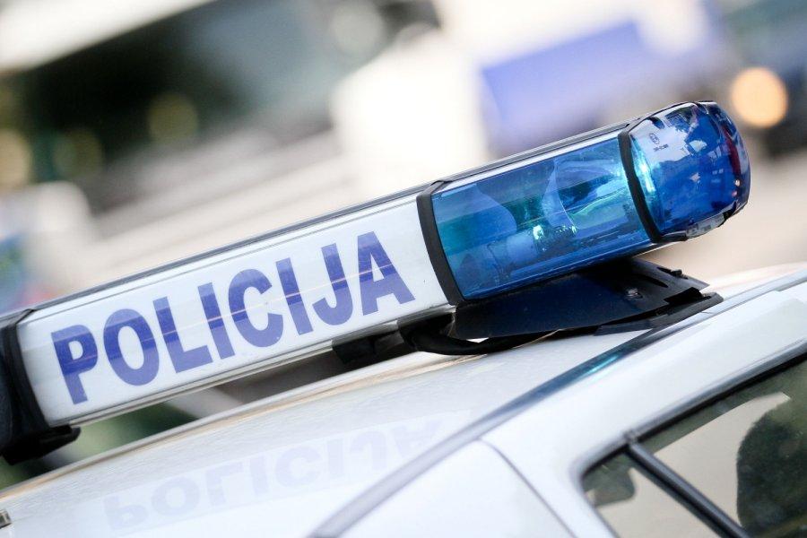 Image result for policija